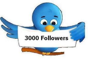 3000followers-500x500_11422