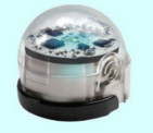 Ozobot in the Classroom (Taking your Classroom to the Next Level)