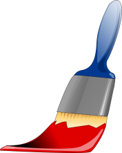 paintbrush-24251_1280