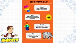 lego-steam-seesaw