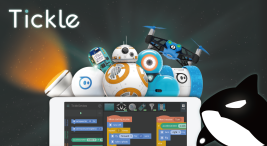 open-graph-banner-with-bb8