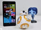 bb-8-windows-10-mobile-hero